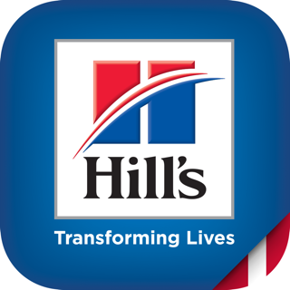 Hills advantage
